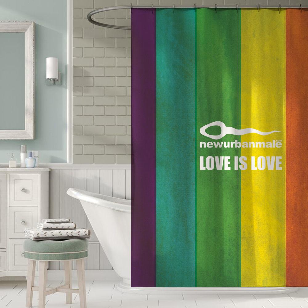 rainbow1bb.jpg