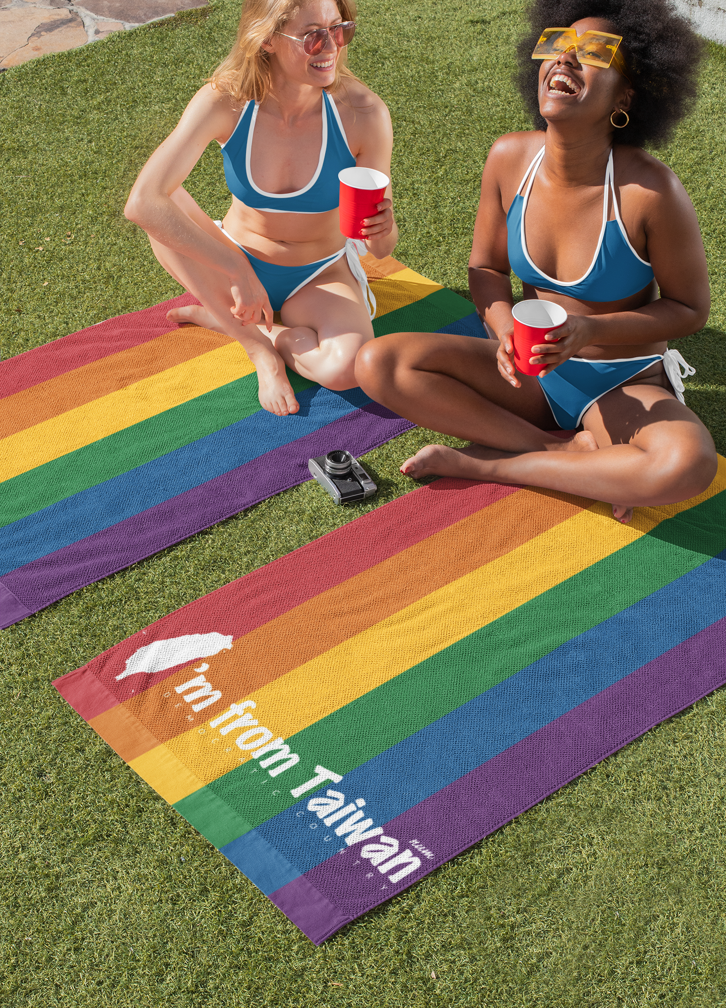 towel-mockup-featuring-two-women-enjoying-a-spring-break-party-32694 (2).png