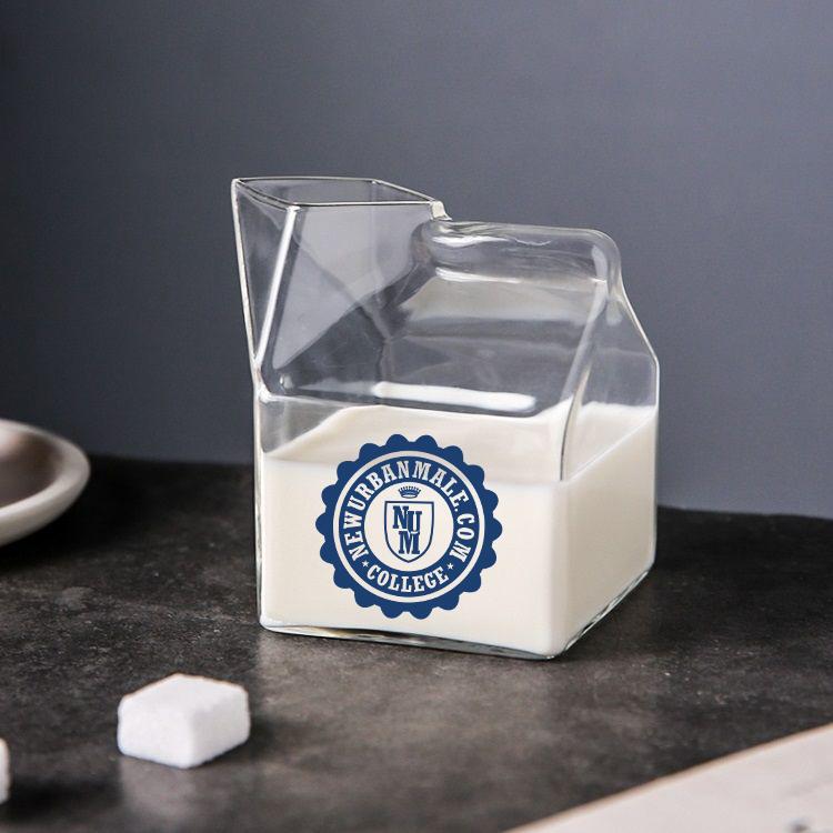 milkbottle1.jpg