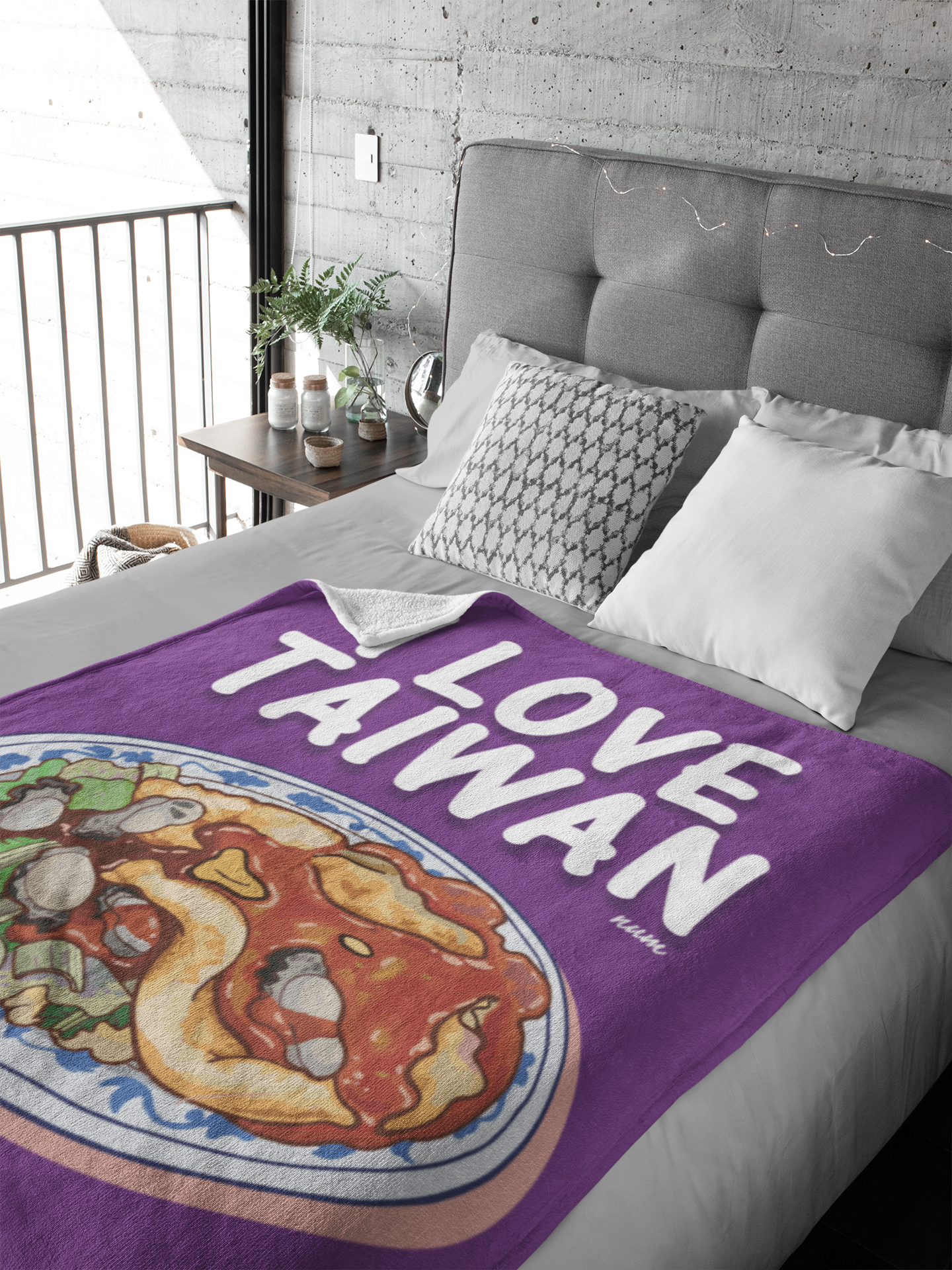 mockup-of-a-blanket-placed-over-a-bed-31314 (7).png
