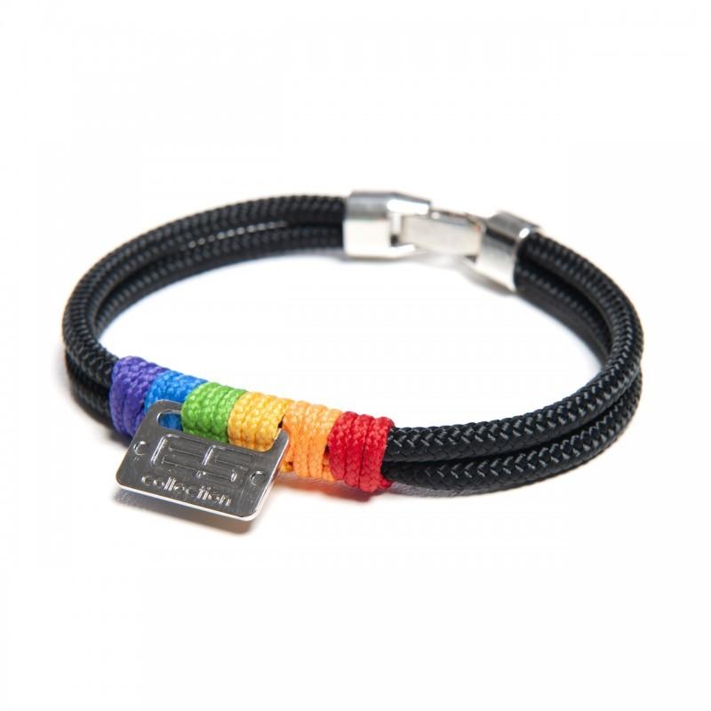 ac111-rainbow-bracelet (1).jpg