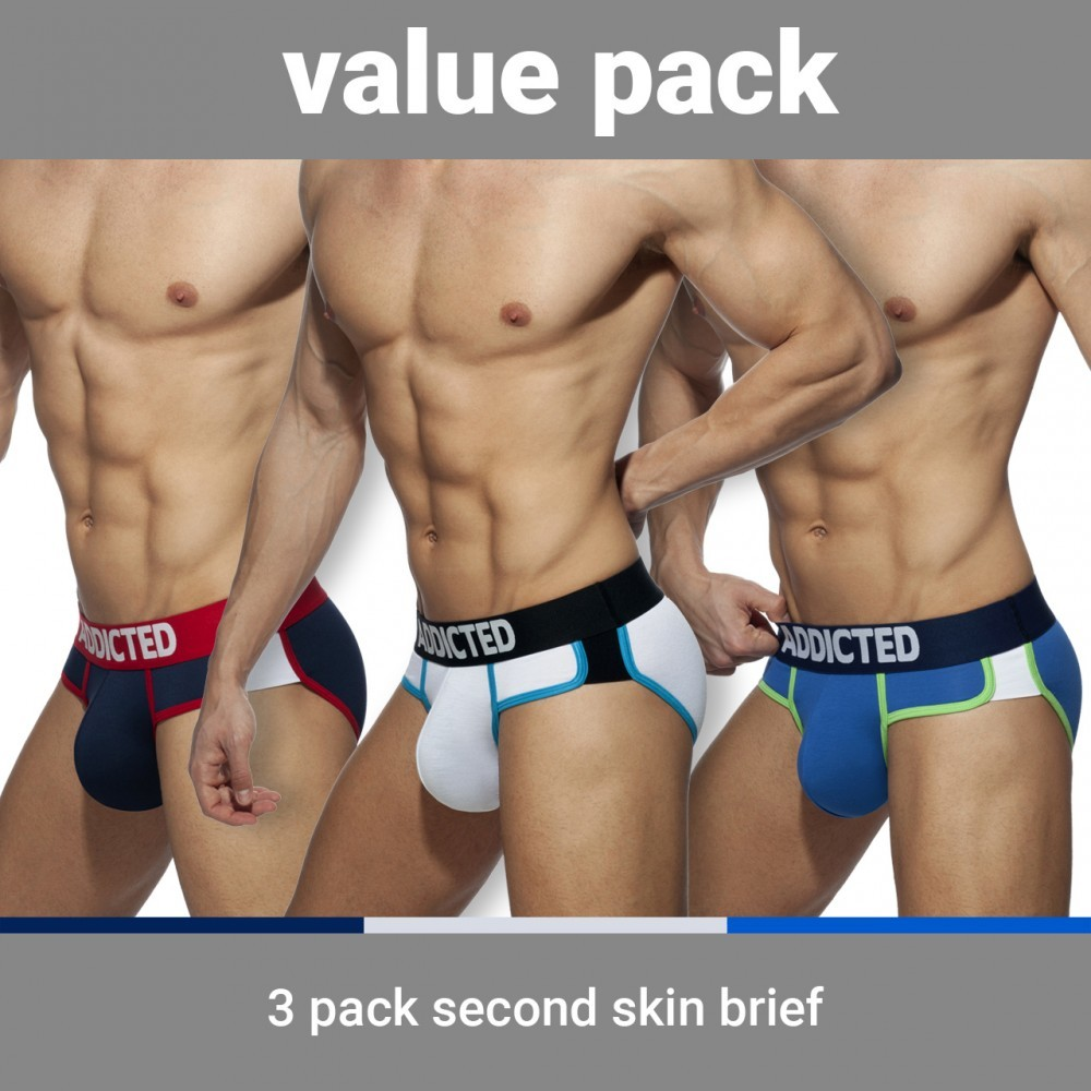 ad897p-second-skin-3-pack-brief.jpg