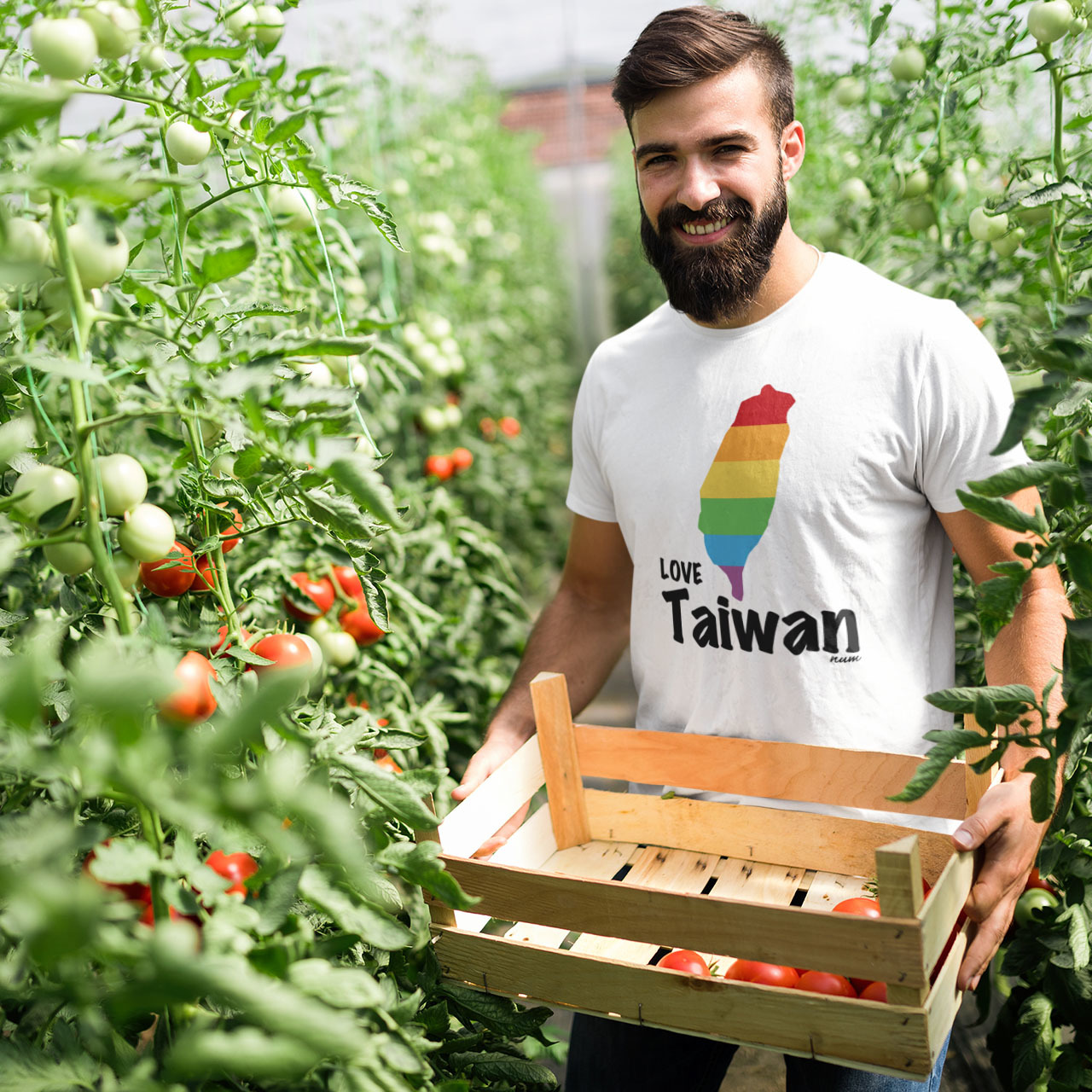 t-shirt-mockup-featuring-a-man-picking-tomatoes-40623-r-el2.jpg