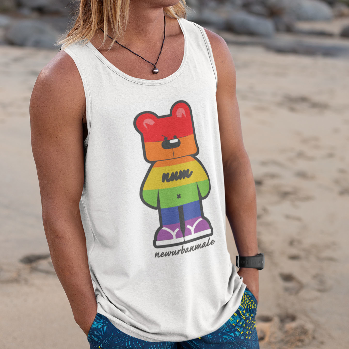 tank-top-mockup-of-a-cool-surfer-man-at-the-beach-26837 (1).jpg