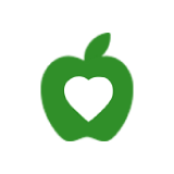 BMS Organics |  - Health Formulation