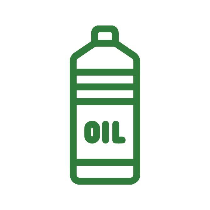 BMS Organics |  - Honey,Sweetener & Oil