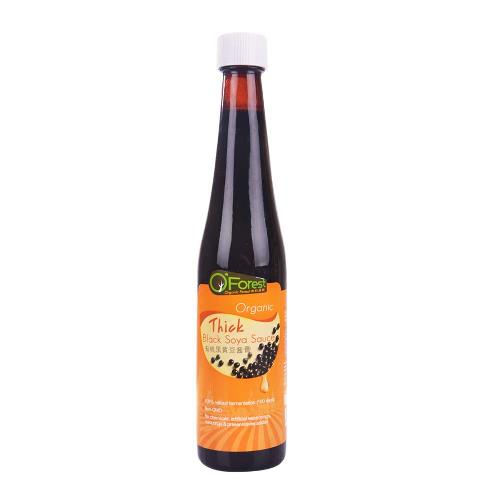 O'Forest-Thick Soya Sauce (450g)