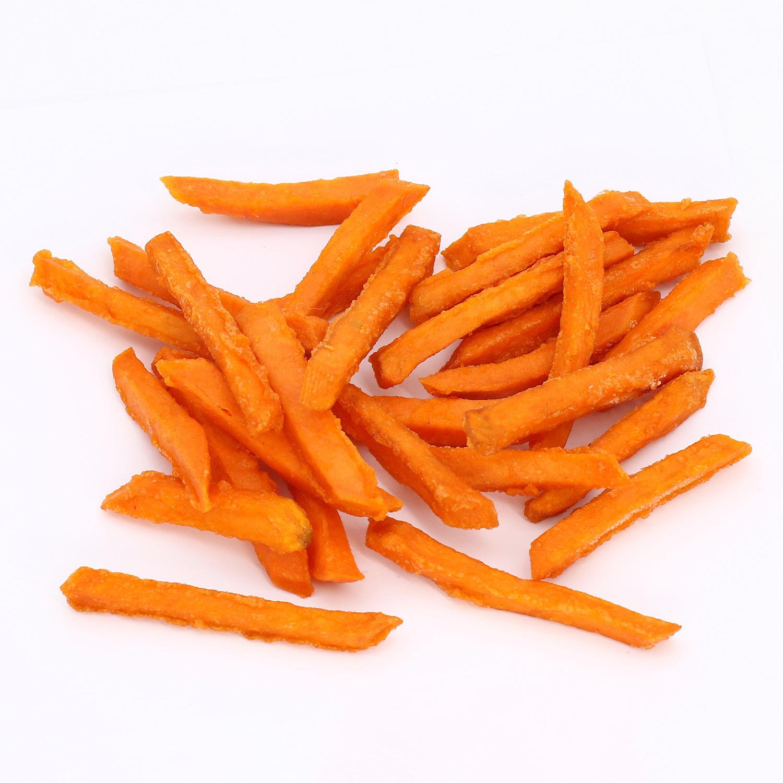 BMS Organics-Sweet Potatoes Fries (Frozen) (400g) *(Outstation N/A; 外州送不到)