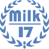 純新Milk17