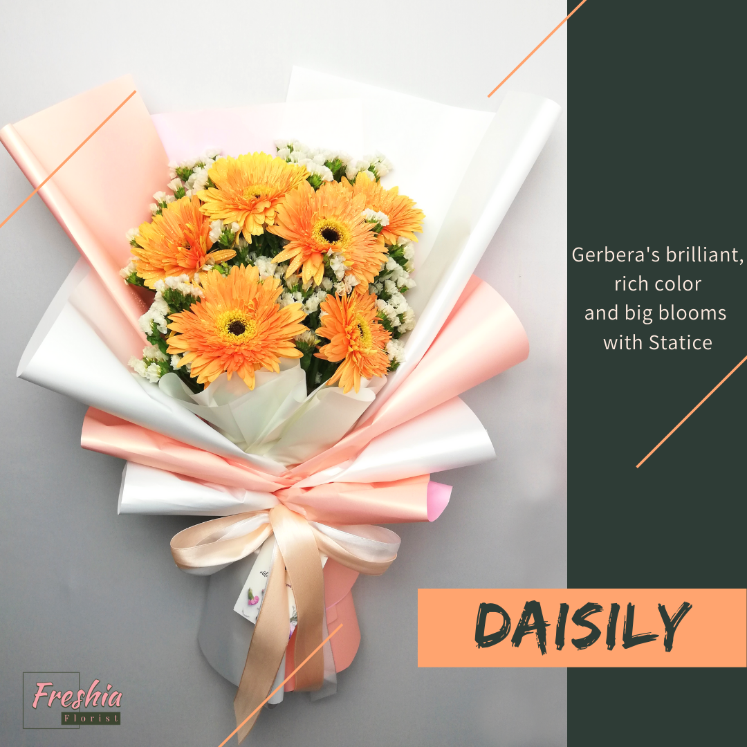 Daisily no price.png