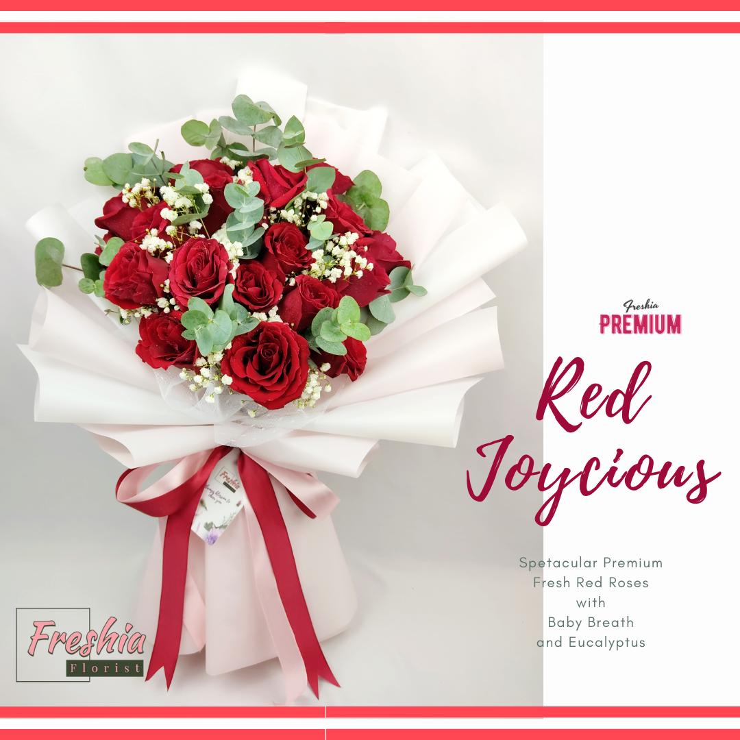 Red Joycious.png