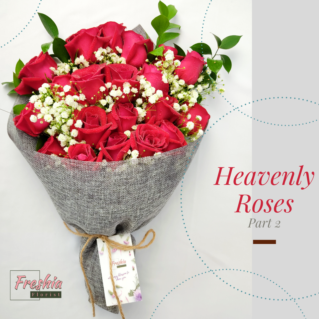 heavenly roses p2 no price.png
