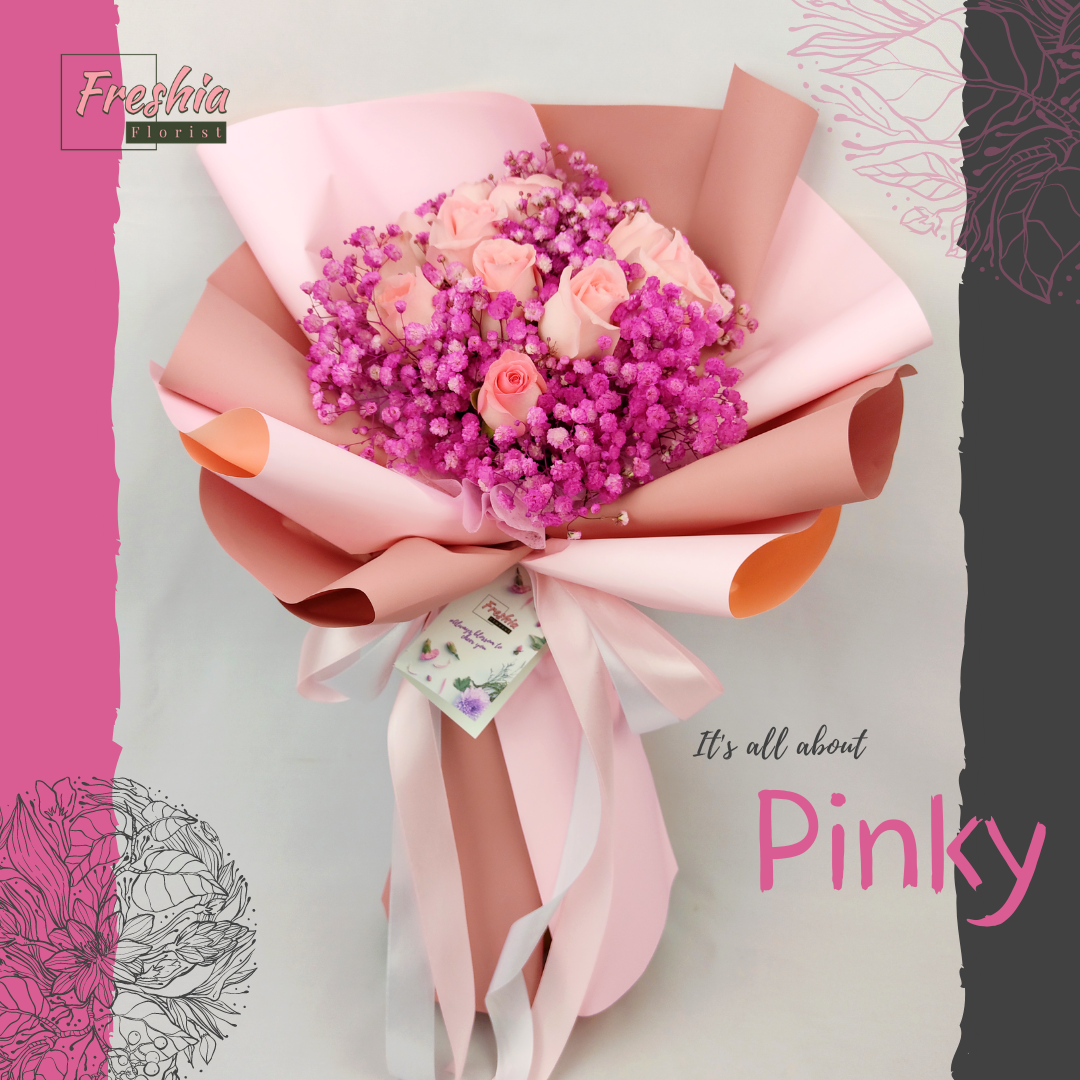 pinky new.png