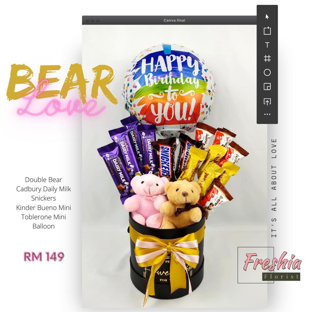 bear love149.png