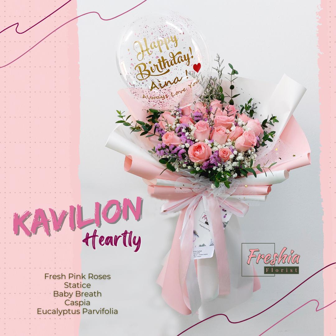 kavilion heartly.png