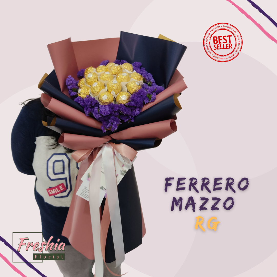 Ferrero Mazzo RG.png