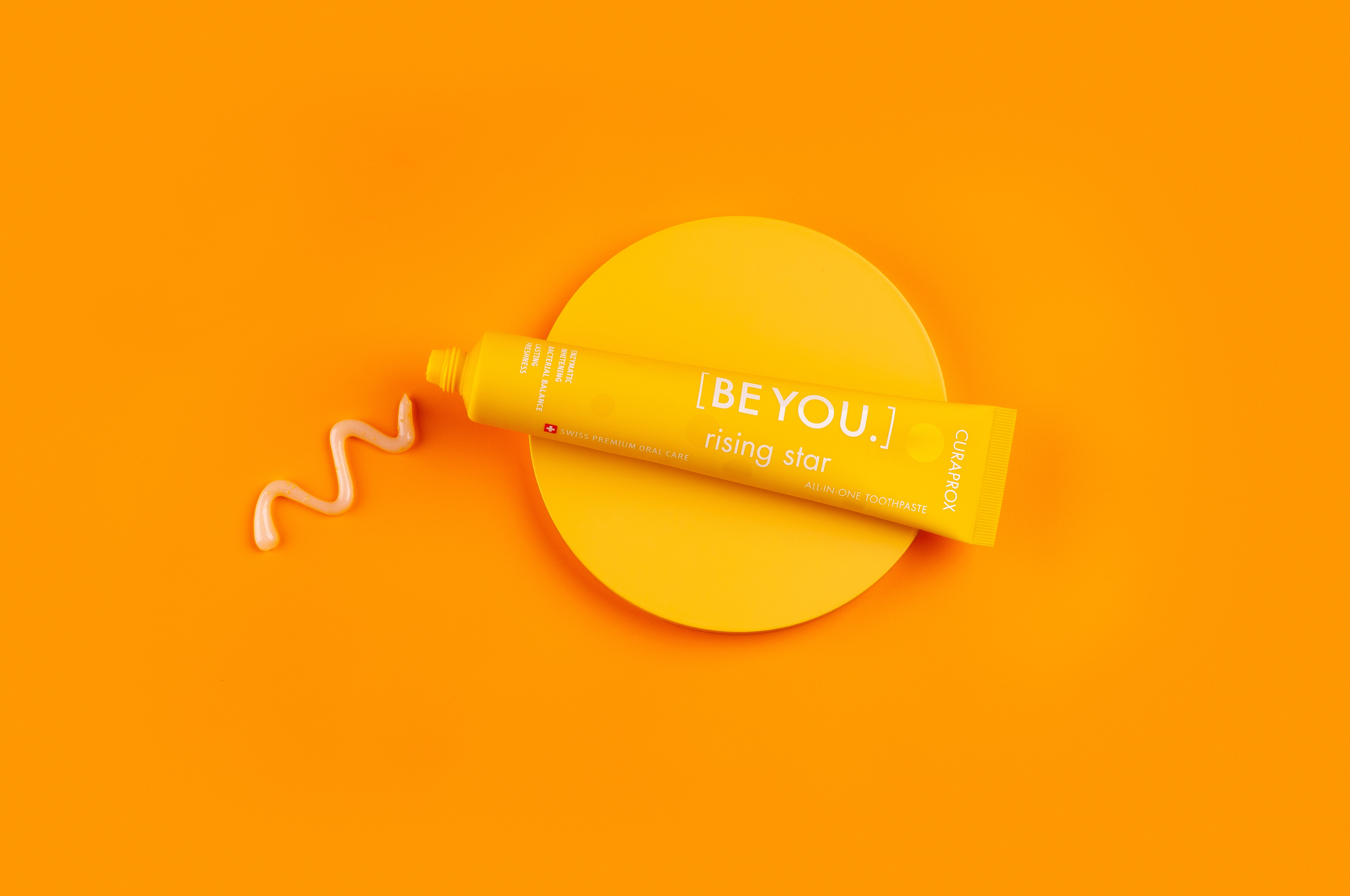 inspirational_picture-BE YOU-BY_toothpaste_yellow (1).jpg