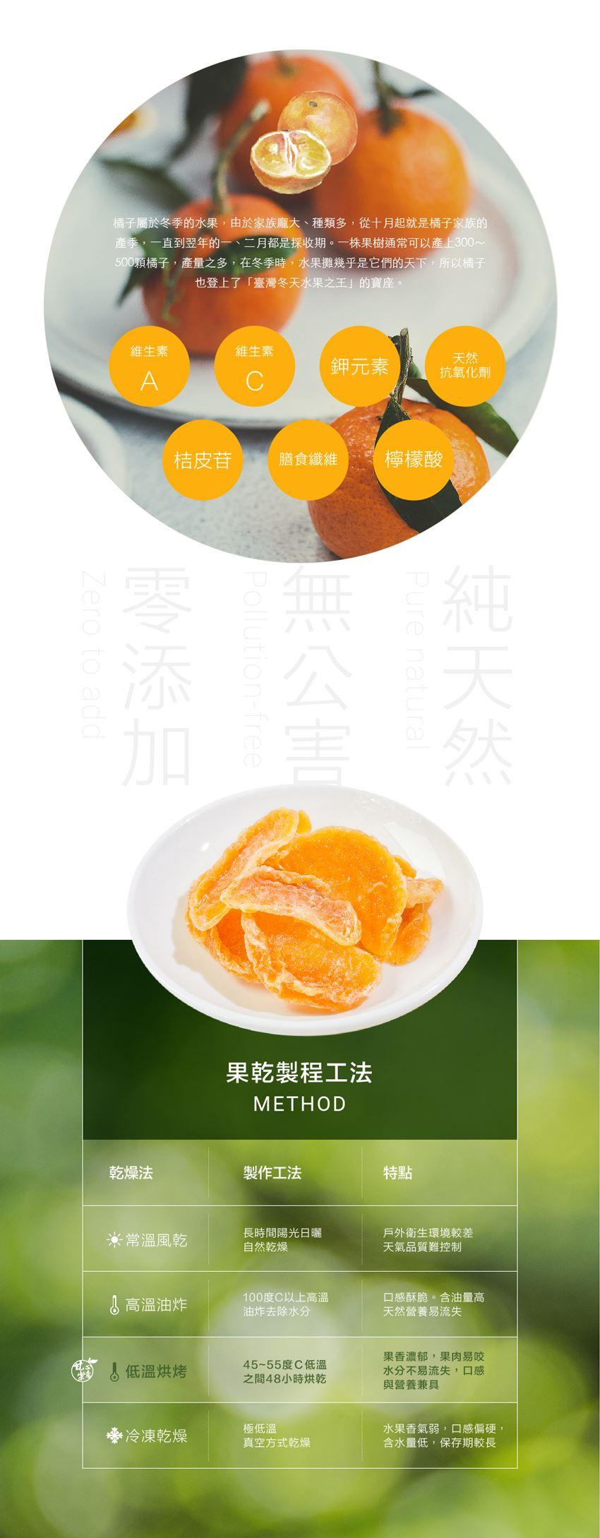蜜柑橘-04.jpg