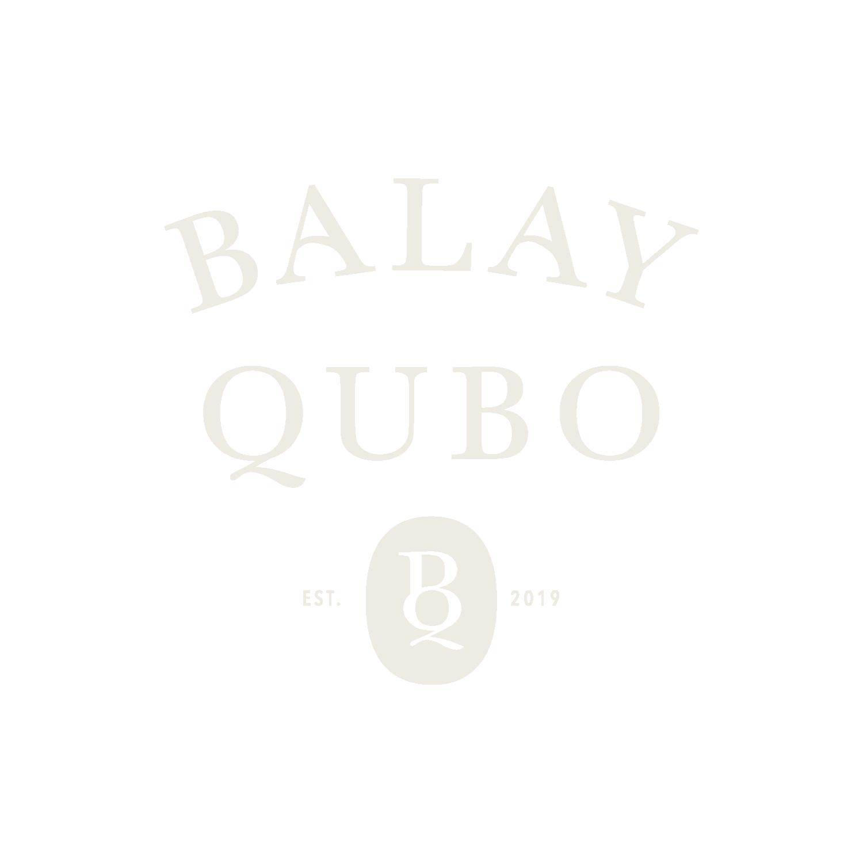 balayqubo