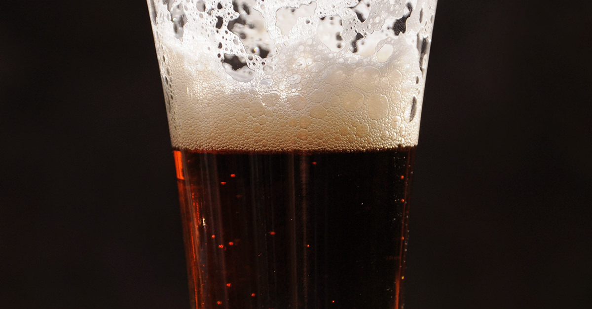 Signorvino.sdn.bhd - Tasting Beer – Beer's Basic Structure