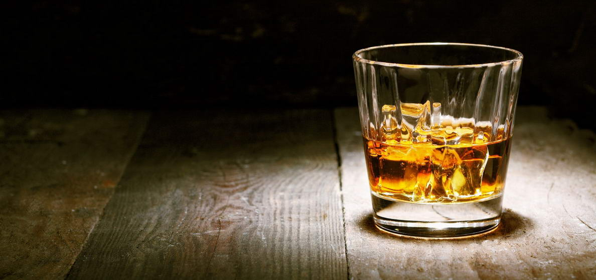 Signorvino.sdn.bhd - How to Get Started Tasting Whisky