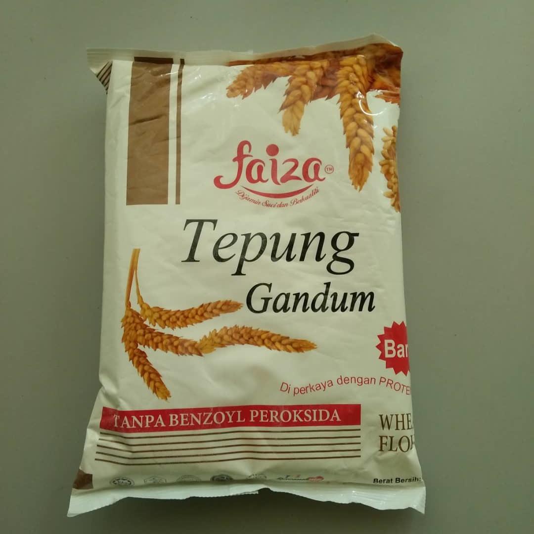 tepung gandum faieza 1kg.jpeg