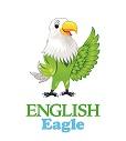 EagleSmall.jpg