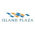 IslandPlazaSmall.jpg
