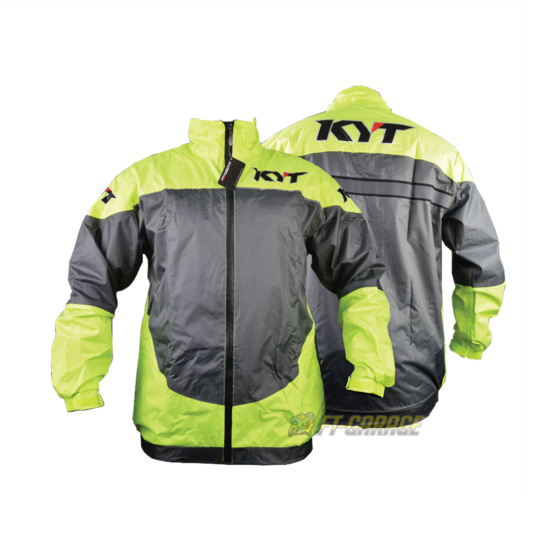KYT RAINCOAT YELLOW 1.png