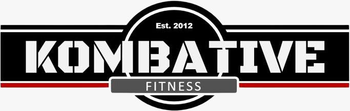 Kombative Fitness