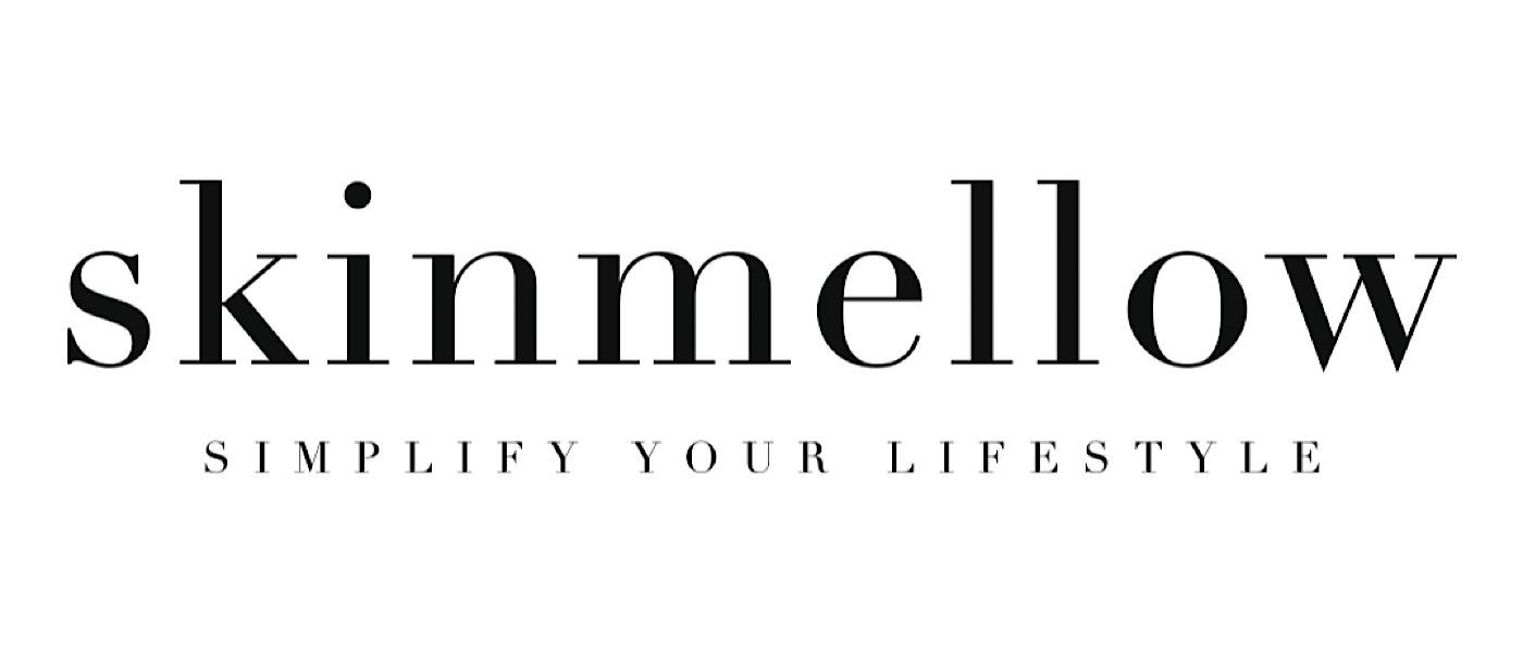 skinmellow