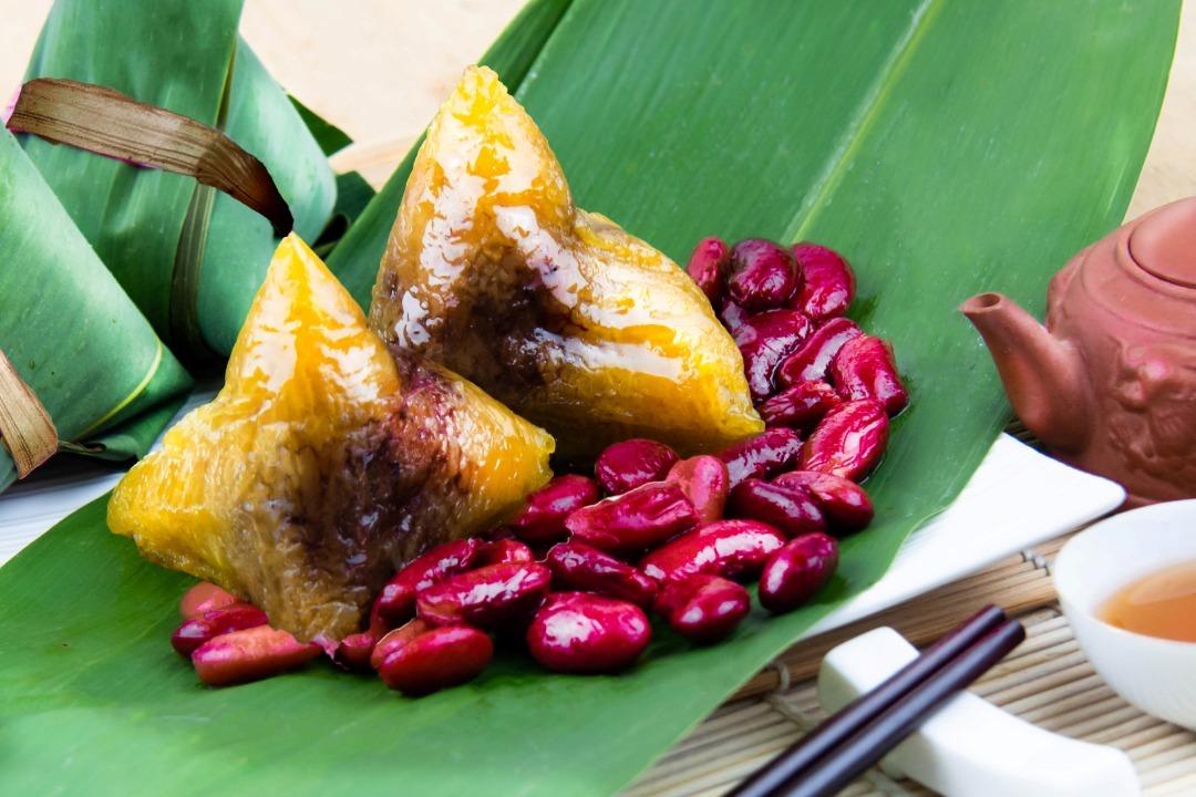 红豆枧水粽.jpg