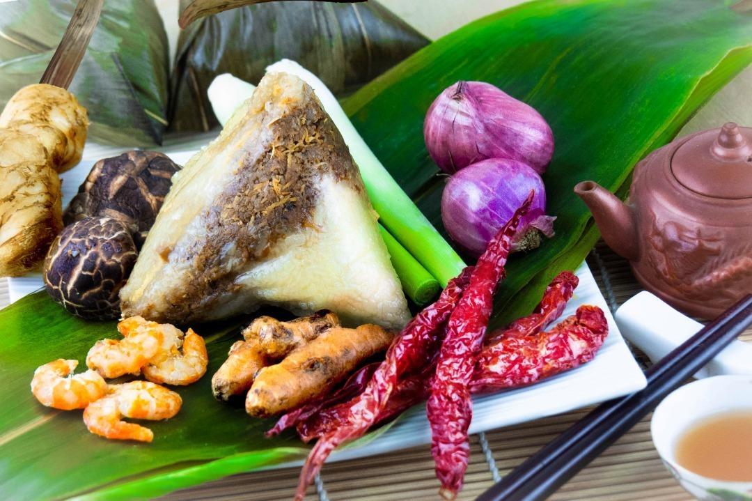 虾米肉粽.jpg