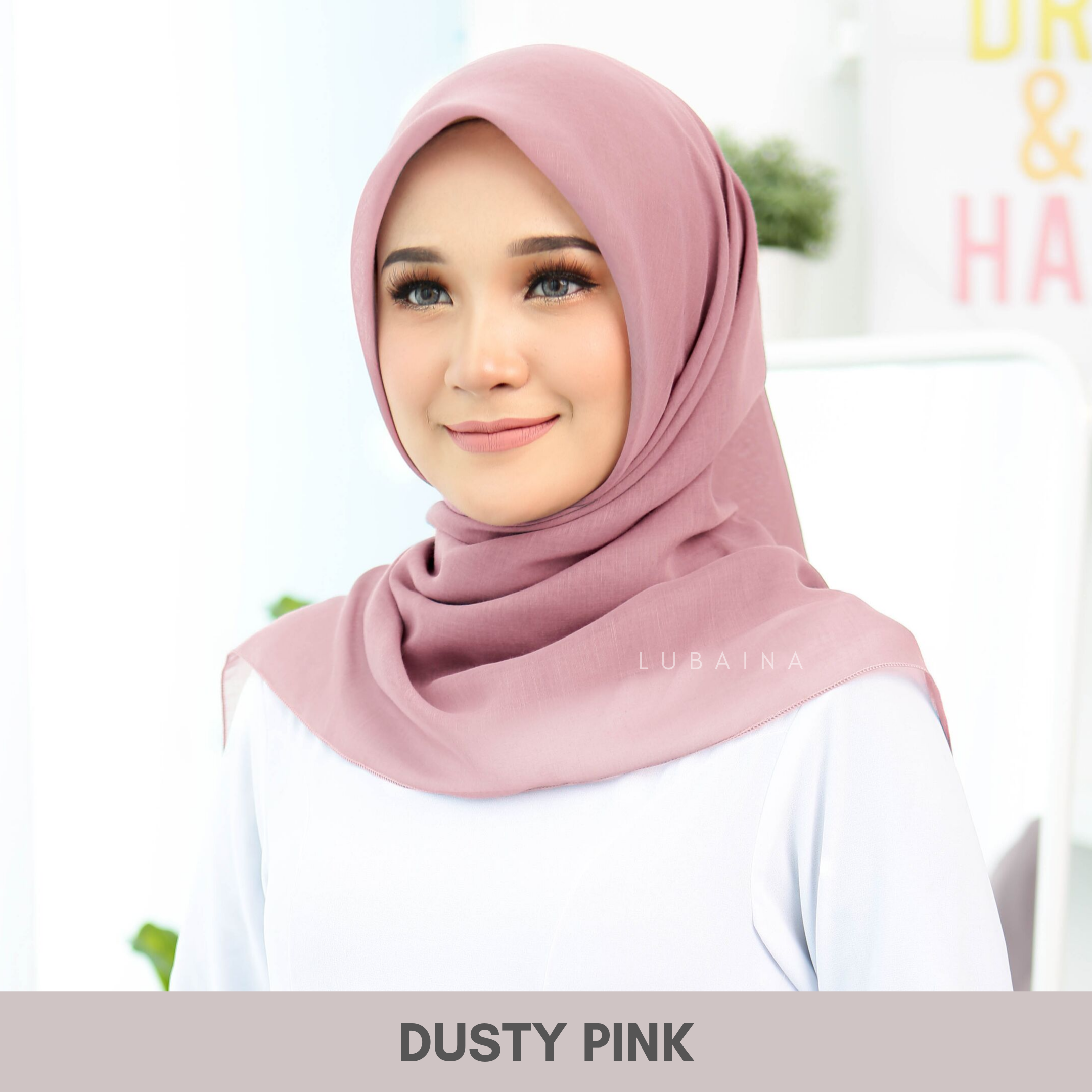 50 - Dusty Pink.png
