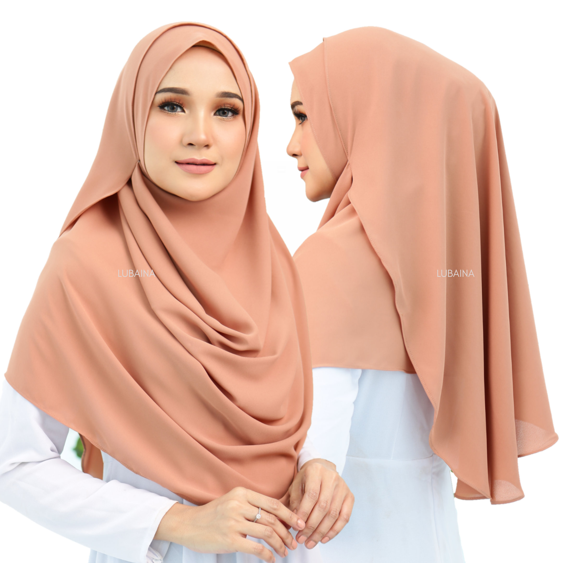 Lubaina-Double-Loop-Instant-Shawl (7).png
