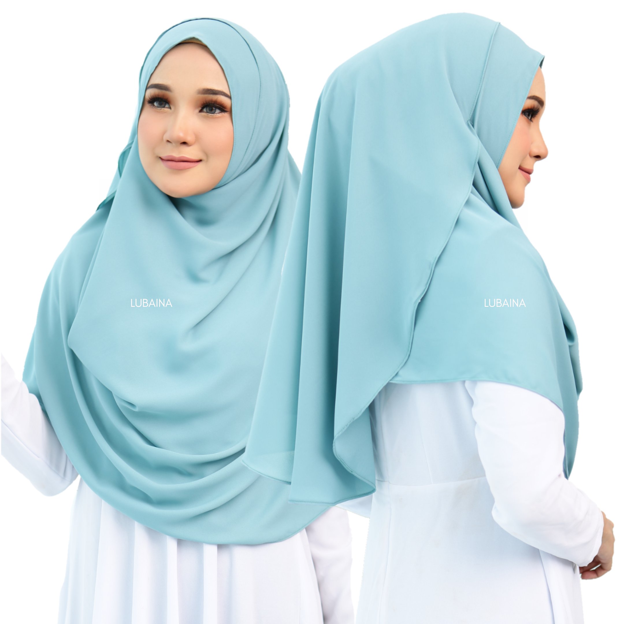 Lubaina-Double-Loop-Instant-Shawl (3).png