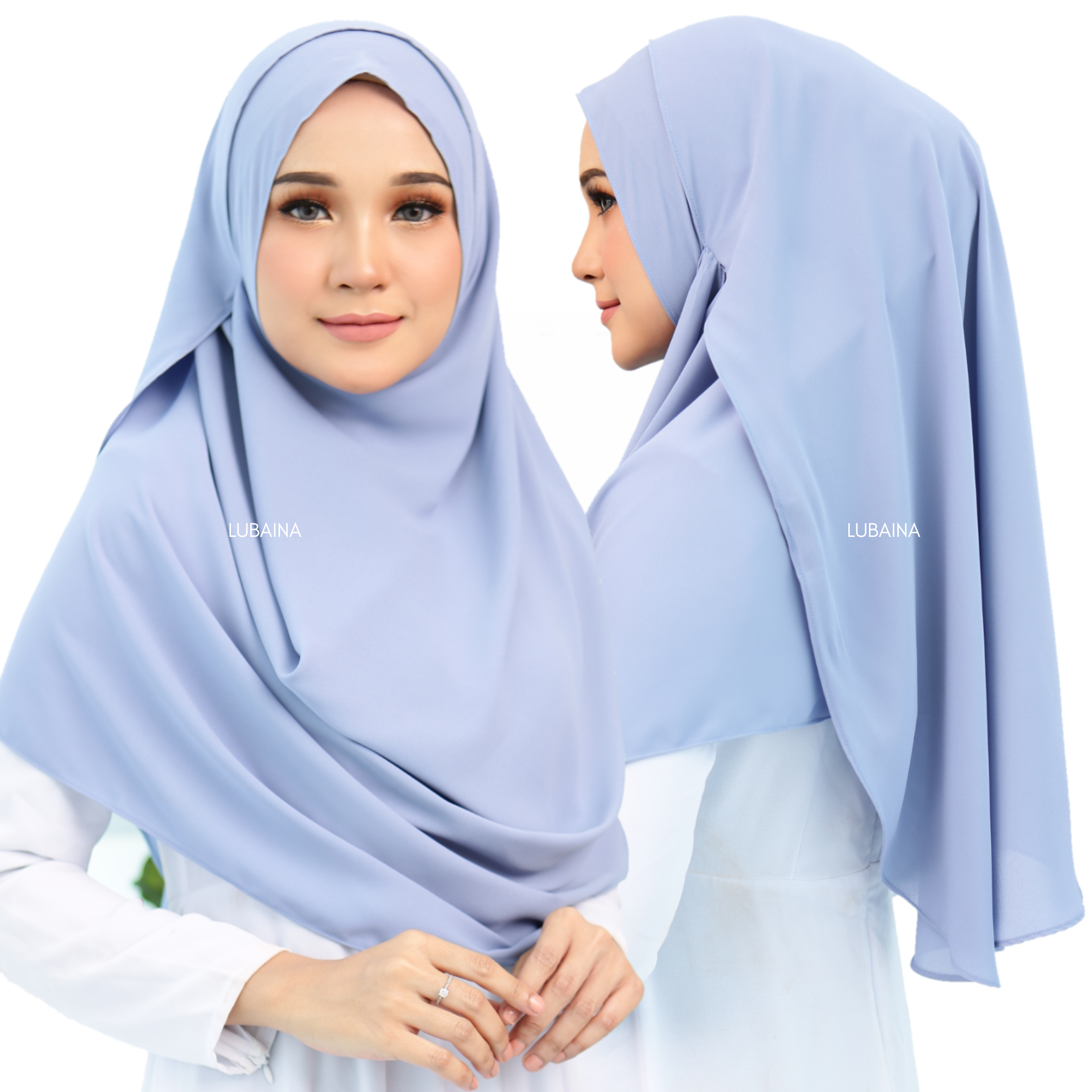 Lubaina-Double-Loop-Instant-Shawl (16).png