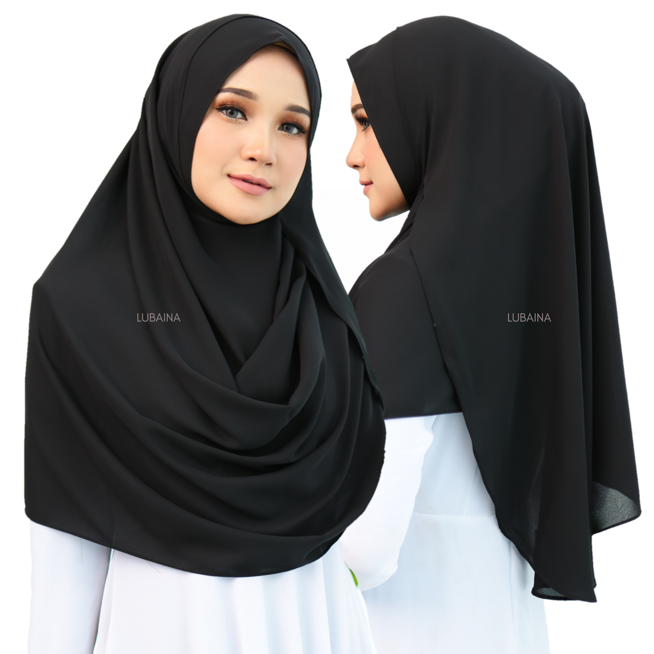 Lubaina-Double-Loop-Instant-Shawl-Black.png