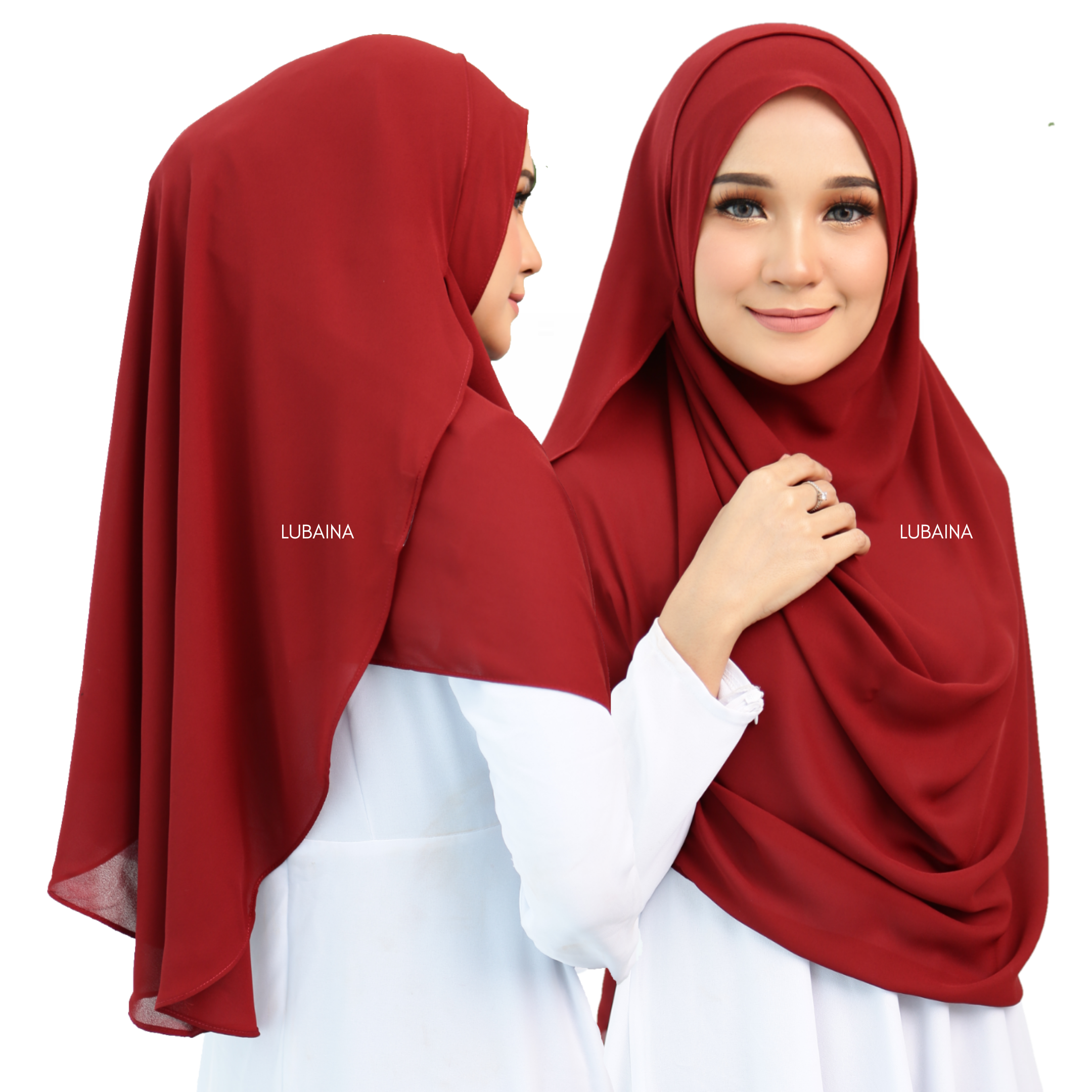 Lubaina-Double-Loop-Instant-Shawl (1).png