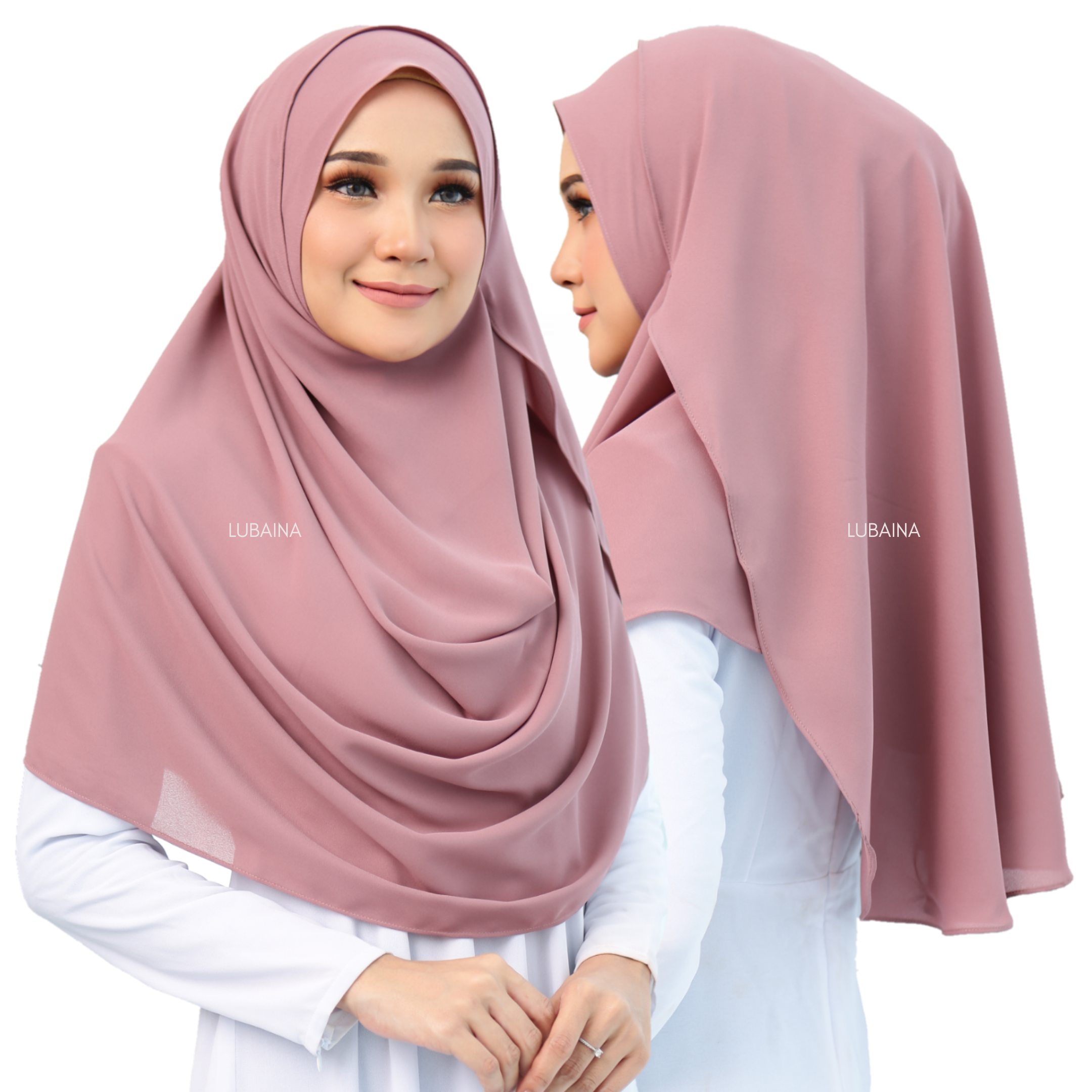 Lubaina-Double-Loop-Instant-Shawl (9).png