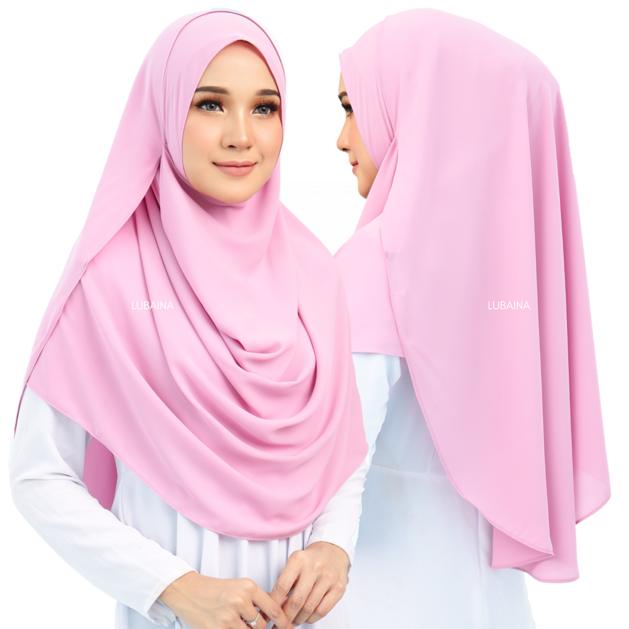 Lubaina-Double-Loop-Instant-Shawl (12).png