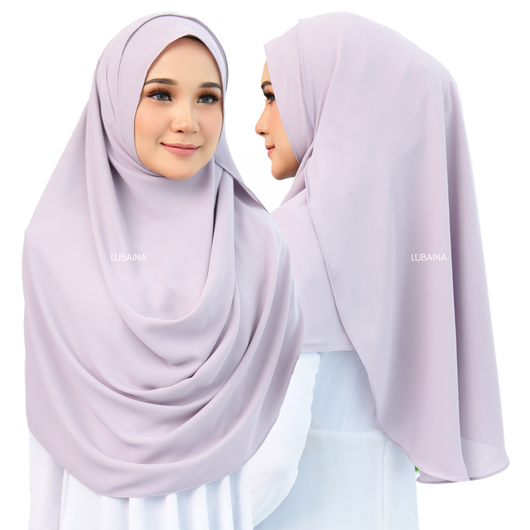 Lubaina-Double-Loop-Instant-Shawl (15).png