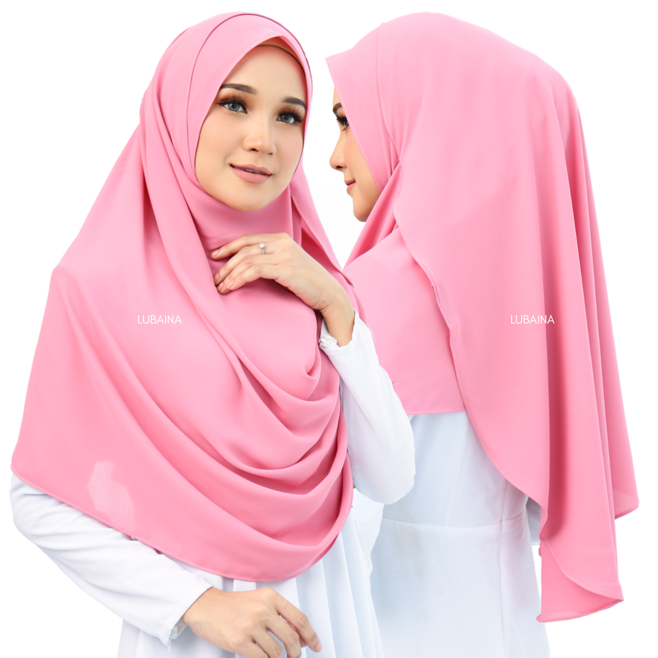 Lubaina-Double-Loop-Instant-Shawl (13).png