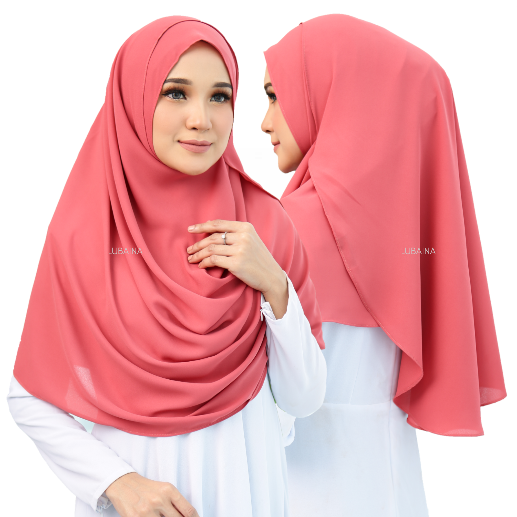 Lubaina-Double-Loop-Instant-Shawl (5).png