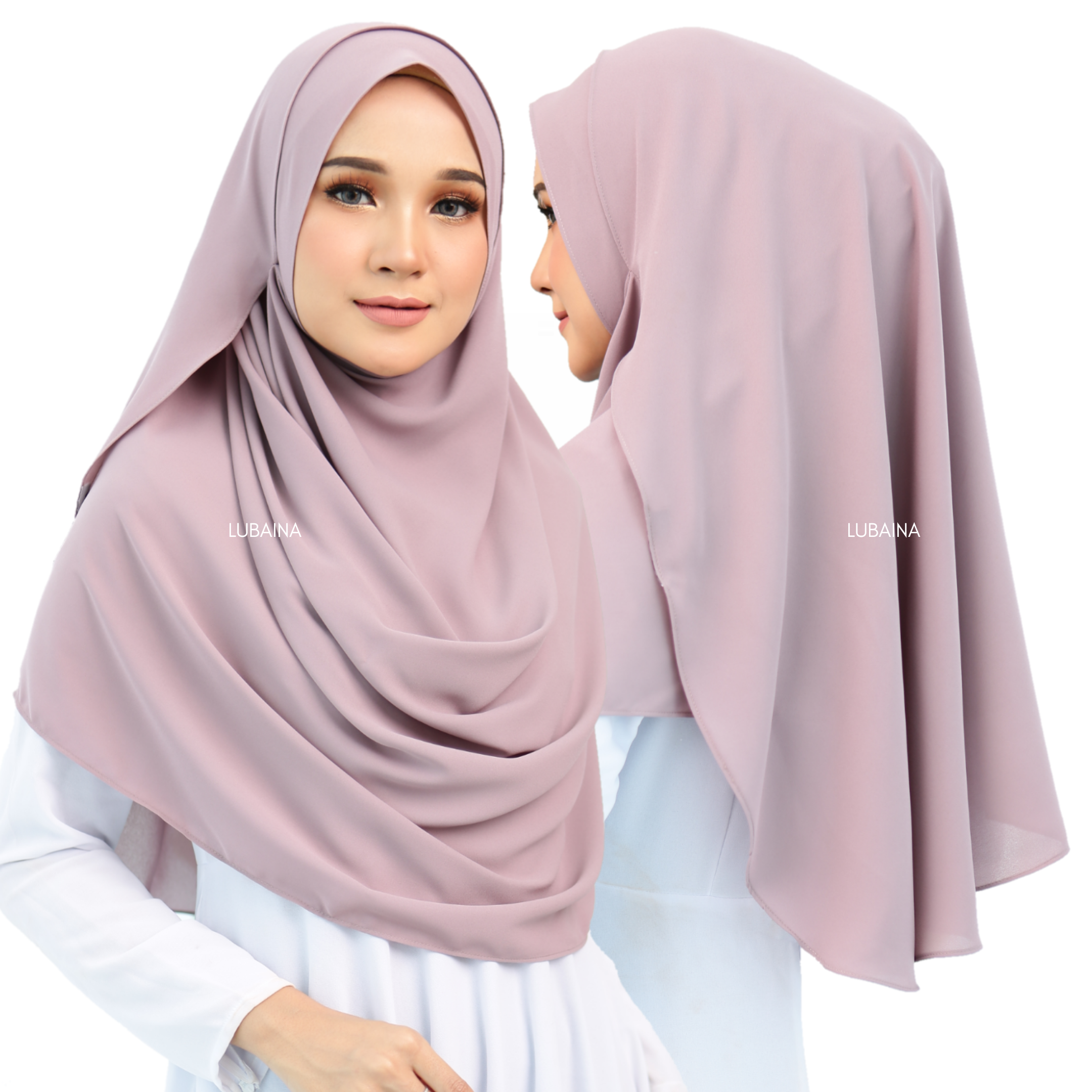 Lubaina-Double-Loop-Instant-Shawl (6).png
