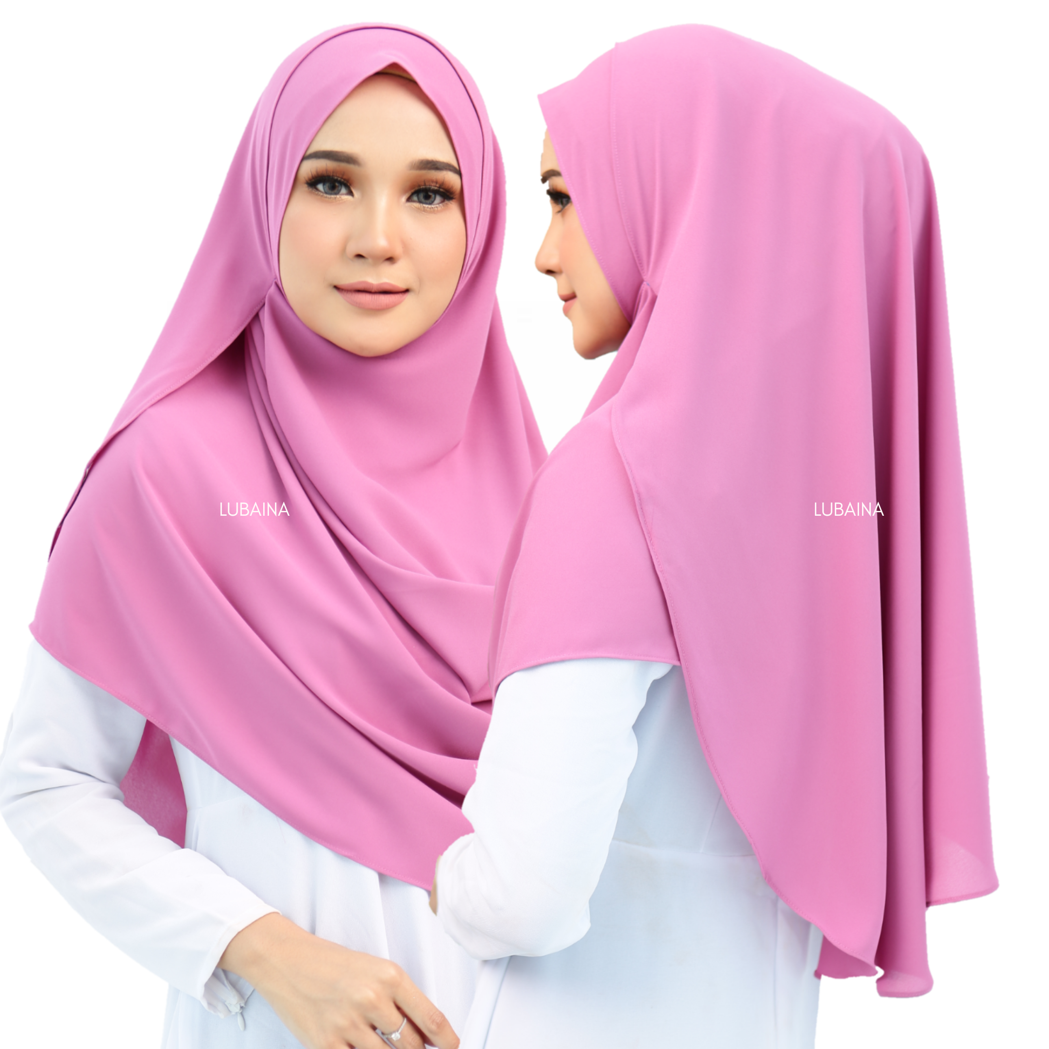 Lubaina-Double-Loop-Instant-Shawl (4).png