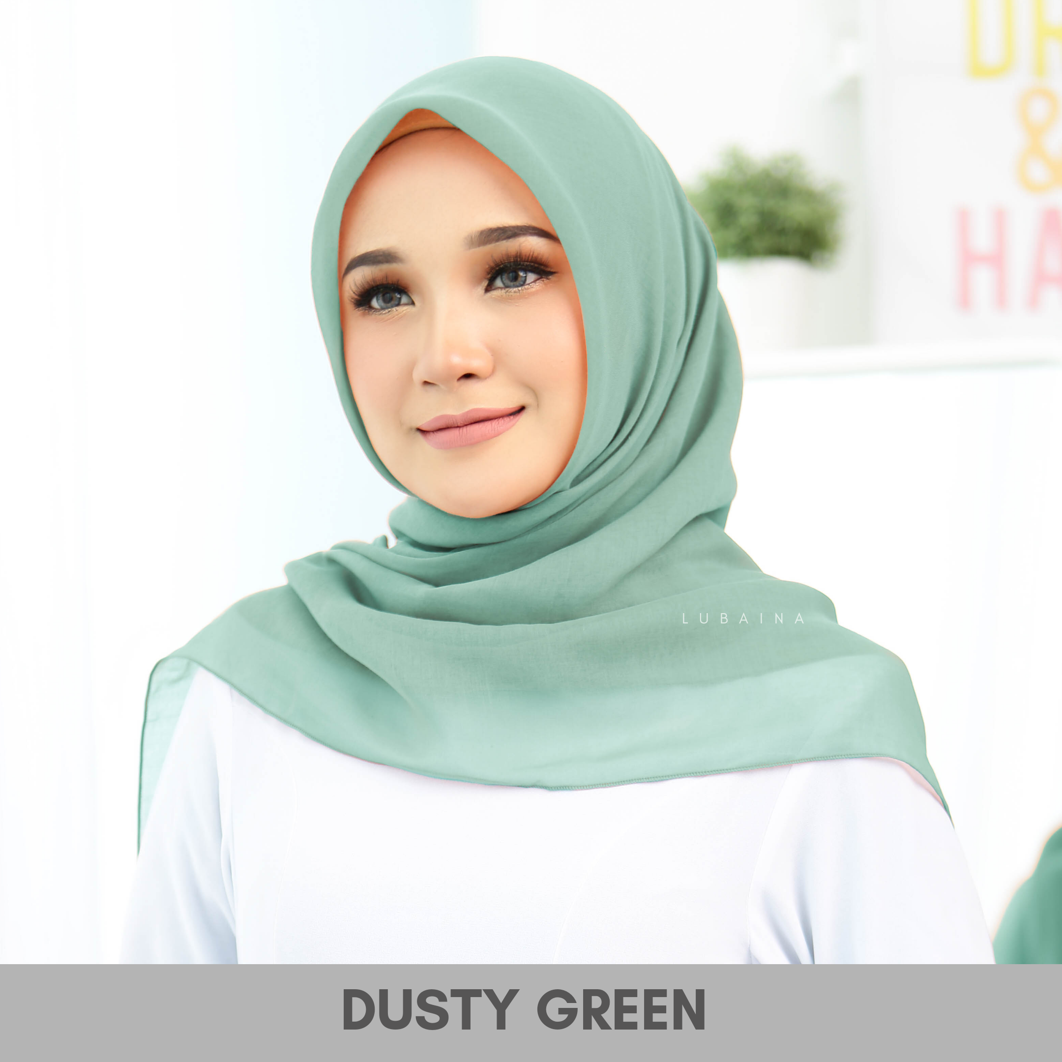 Bawal-Cotton-Lubaina-Dusty-Green.png