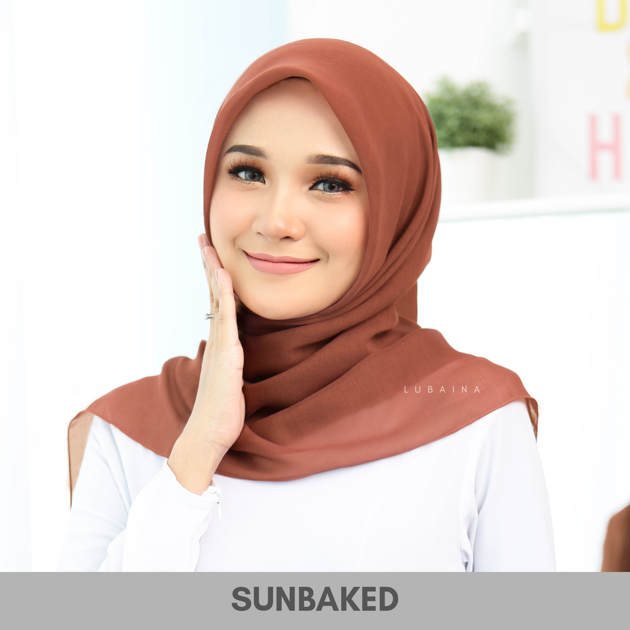 Bawal-Cotton-Lubaina-Sunbaked.png