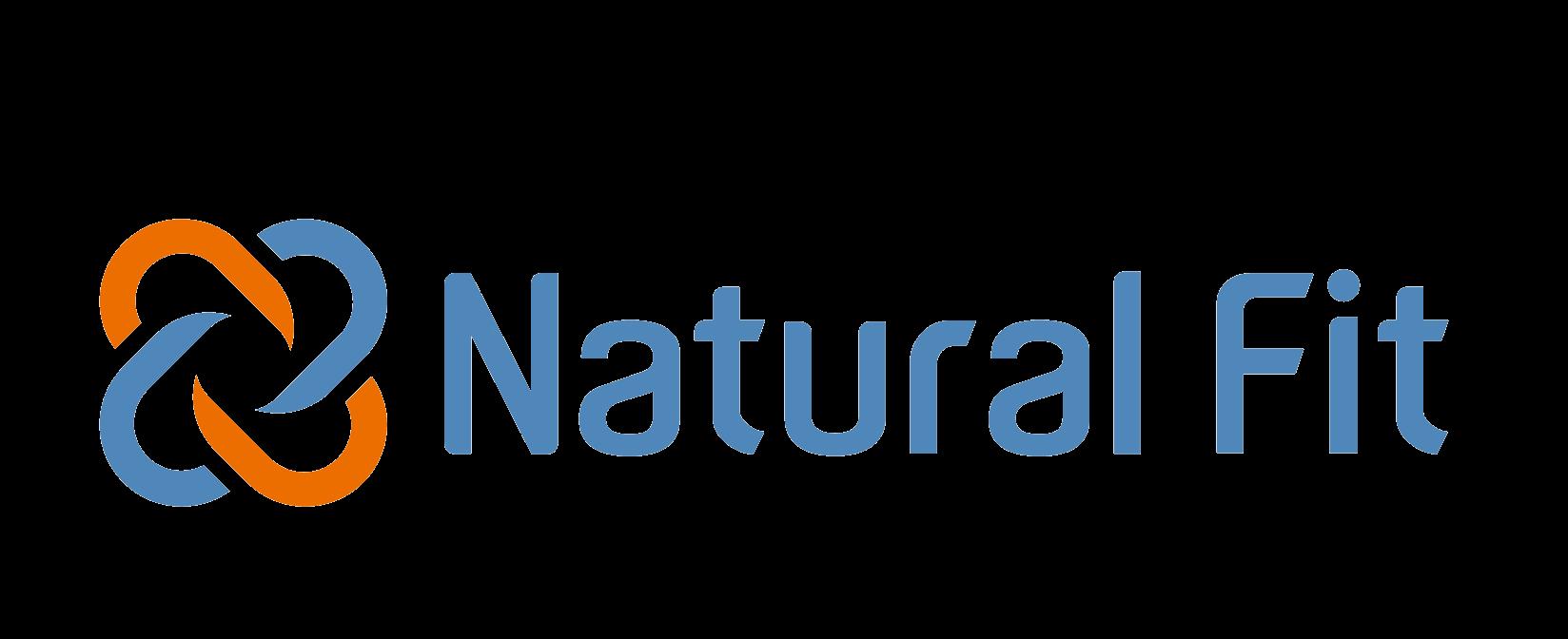 活粒適Logo