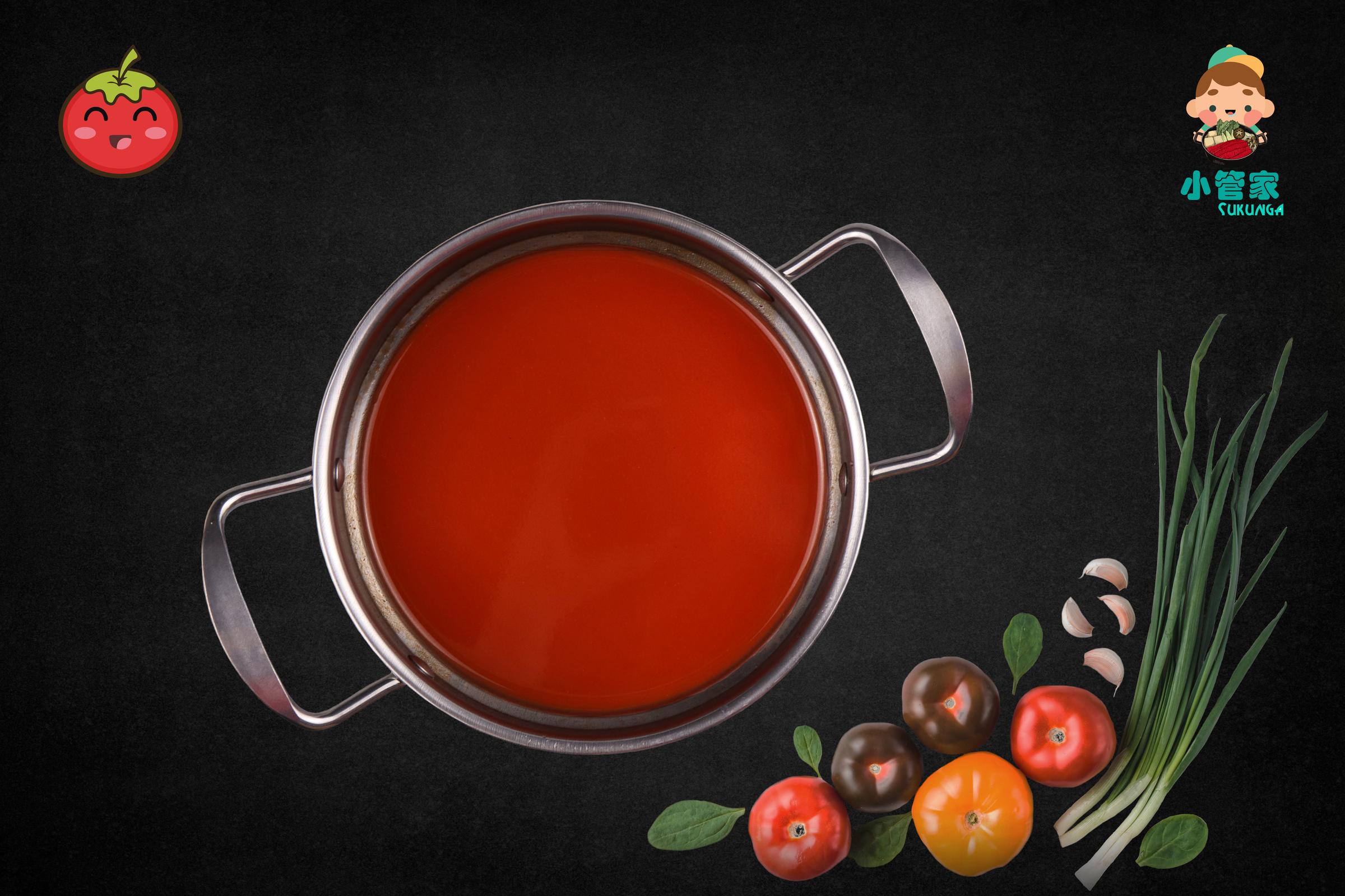 经典番茄汤.jpg